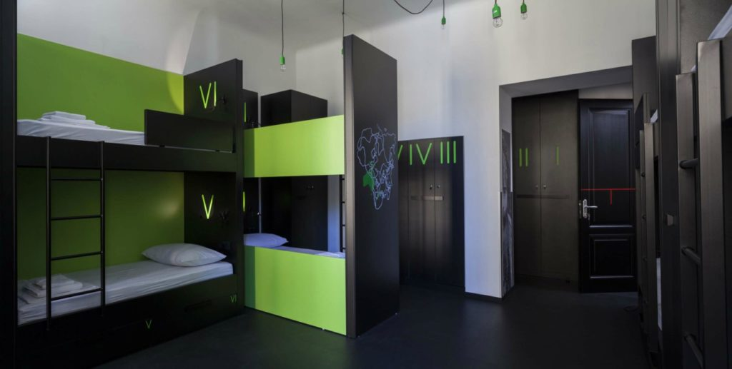 hostel_1w2-1024x517
