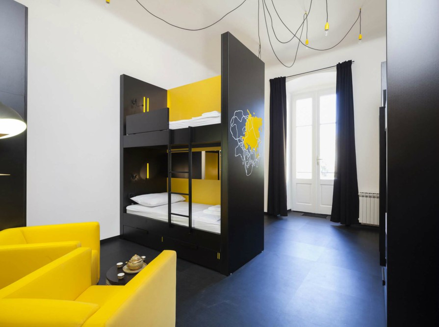 hostel_1w5