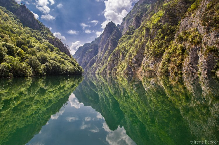 drina-river1