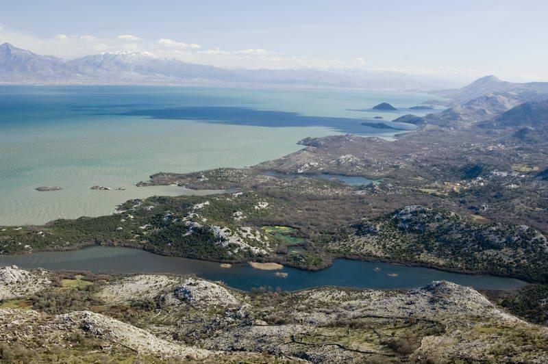 np-skadarsko-jezero-7