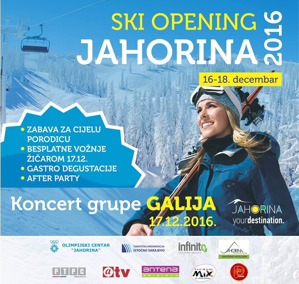 ski-opening