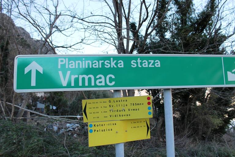Foto: Jasna Gajević