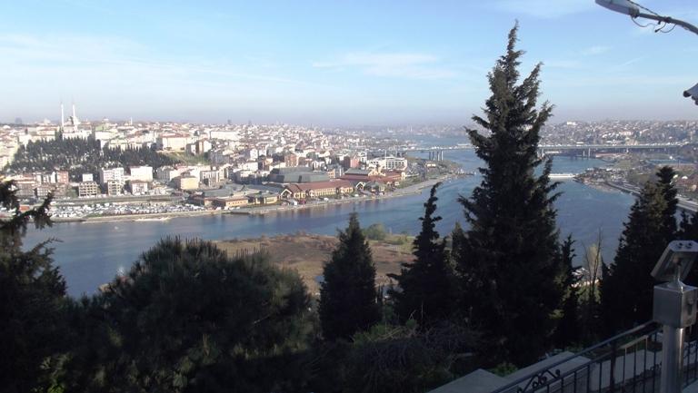 Pjer Loti, Foto: Jasna Gajević