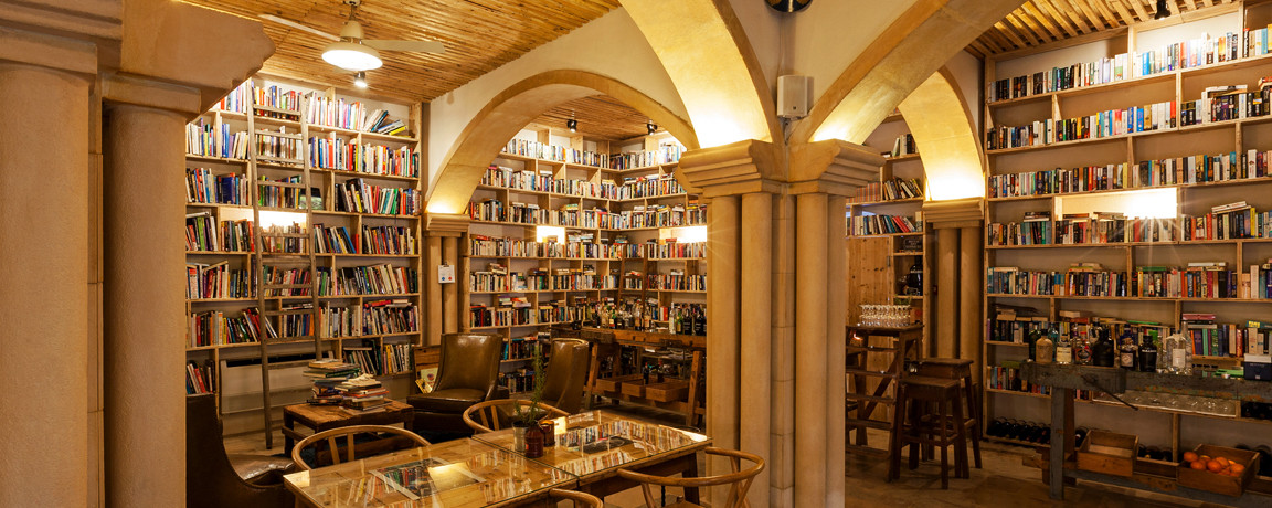 restaurant-the-literary-man-obidos-hotel