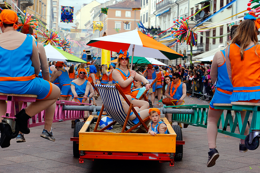 Foto: www.rijecki-karneval.hr