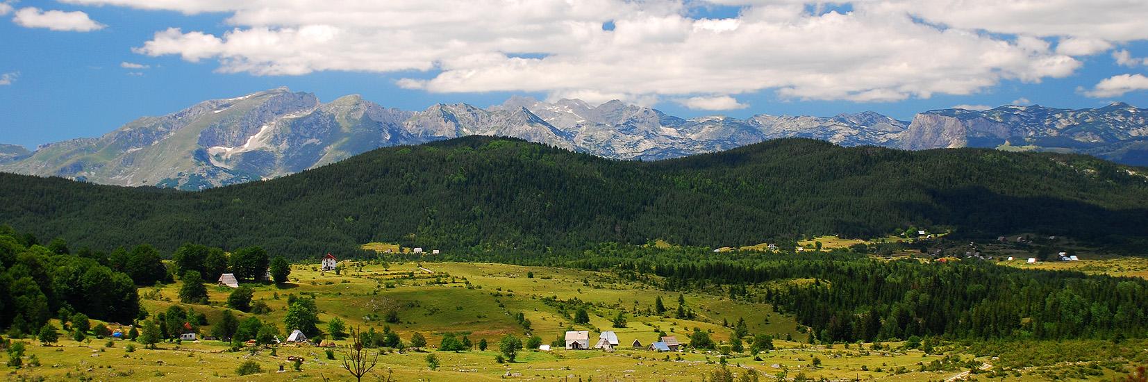 Foto: summitpost.org
