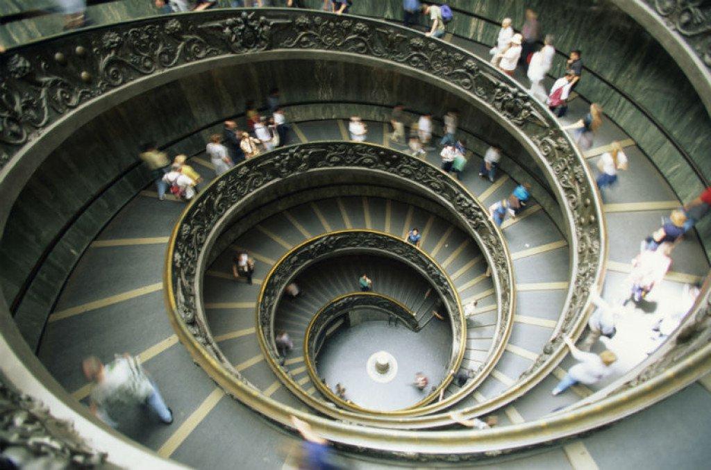 61194062-vatikan-muzej-vatikanski-muzej