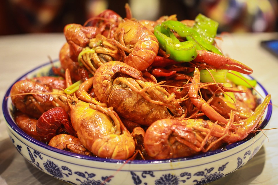 crayfish-866400_960_720